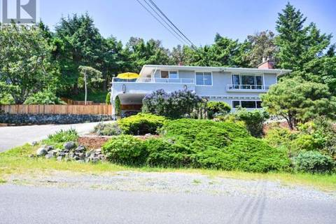 House for sale at 3667 Oakridge Dr Nanaimo British Columbia - MLS: 455899