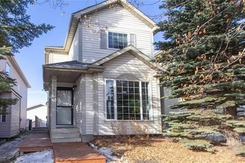 House for sale at 3667 Sierra Morena Rd Southwest Calgary Alberta - MLS: C4274250