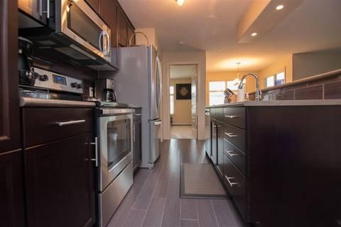 Condo for sale at 11517 Ellerslie Rd Sw Unit 367 Edmonton Alberta - MLS: E4163058