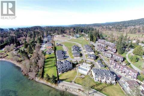 Townhouse for sale at 6995 Nordin  Unit 367 Sooke British Columbia - MLS: 844701