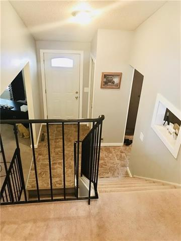 For Sale: 367 Abergale Drive Northeast, Calgary, AB | 3 Bed, 1 Bath House for $325,000. See 17 photos!