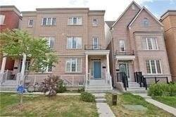 Townhouse for sale at 367 Assiniboine Rd Toronto Ontario - MLS: W4495196