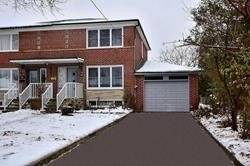 Townhouse for rent at 367 Blue Grass Blvd Richmond Hill Ontario - MLS: N4655808