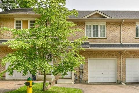 Townhouse for sale at 367 Clyde Rd Cambridge Ontario - MLS: 30750717