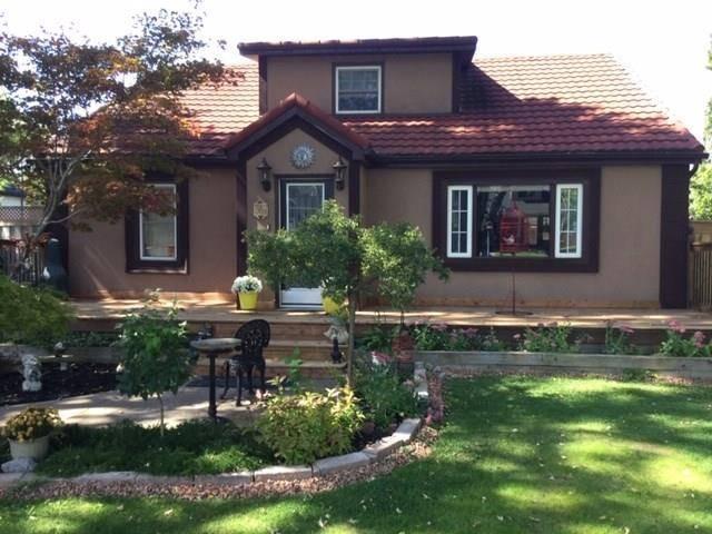 House for sale at 367 Daytona Dr Fort Erie Ontario - MLS: 30764984