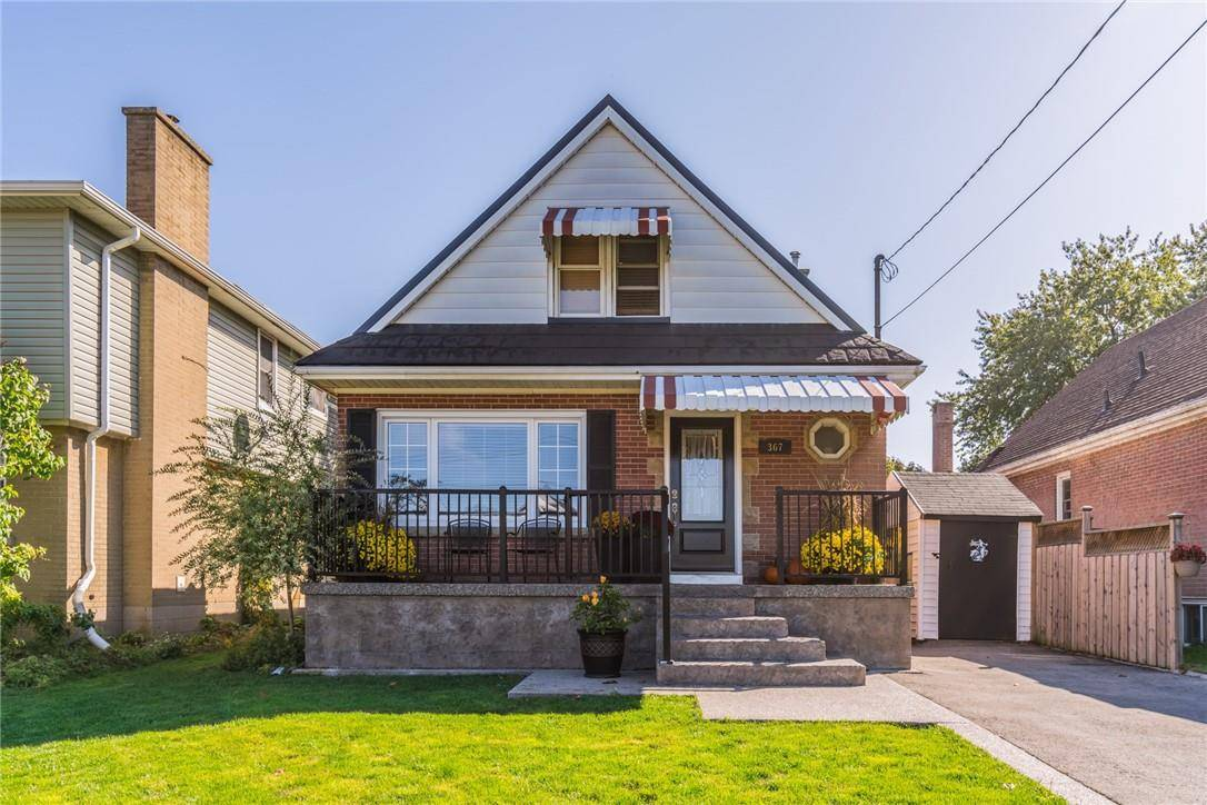 367 13th Street East, Hamilton | Image 1