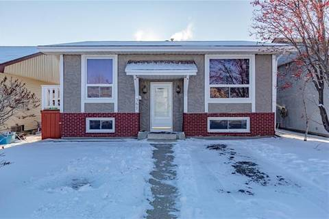 House for sale at 367 Falmere Rd Northeast Calgary Alberta - MLS: C4287752