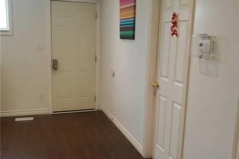 House for rent at 367 Kipling Ave Toronto Ontario - MLS: W4383466