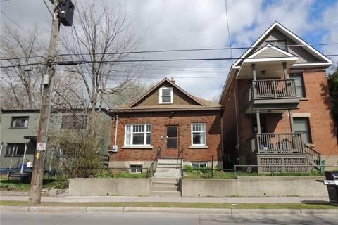 Home for sale at 367 Sunnyside Ave Ottawa Ontario - MLS: 1153317
