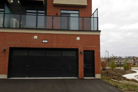 Commercial property for lease at 367 Veterans Dr Brampton Ontario - MLS: W4623771