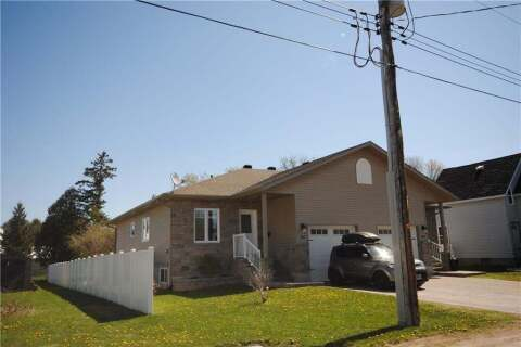 House for sale at 367 Willard St Pembroke Ontario - MLS: 1193384