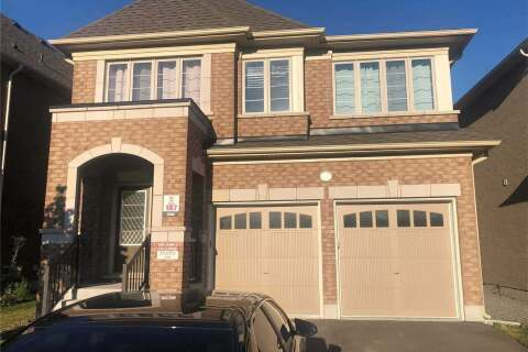 House for rent at 367 Windfields Farm Dr Oshawa Ontario - MLS: E4847704