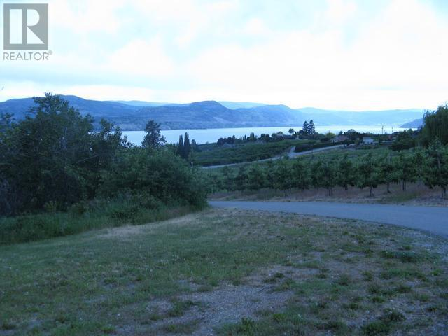 Removed: 3670 Partridge Road, Naramata, BC - Removed on 2016-08-25 10:18:10