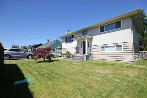 House for sale at 3671 Francis Rd Richmond British Columbia - MLS: R2459705