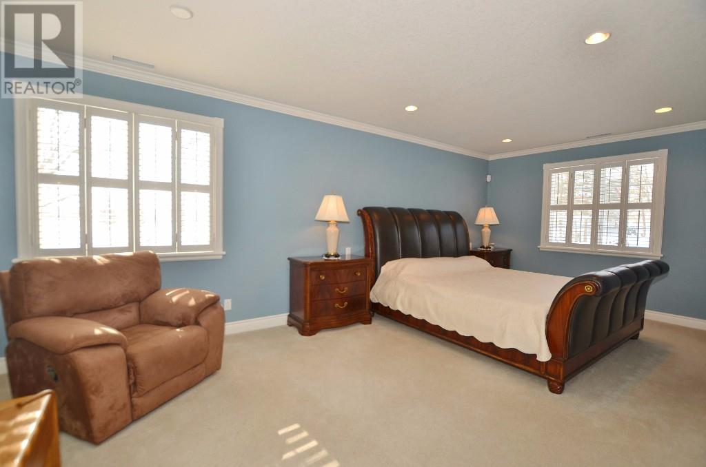 For Sale: 3672 - 124 County Road, Clearview, ON | 5 Bed, 5 Bath House for $1,749,000. See 30 photos!