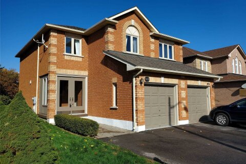 Townhouse for sale at 3672 Indigo Cres Mississauga Ontario - MLS: W4966099