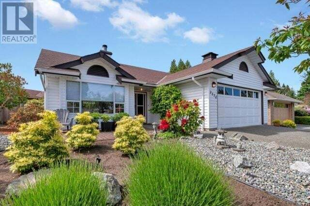 House for sale at 3674 Arbutus N Dr Cobble Hill British Columbia - MLS: 469448