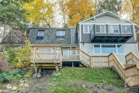 House for sale at 3674 St Joseph Blvd Ottawa Ontario - MLS: 1218628