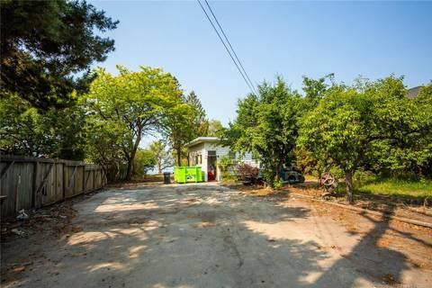 3676 Lakeshore Road, Kelowna | Image 1