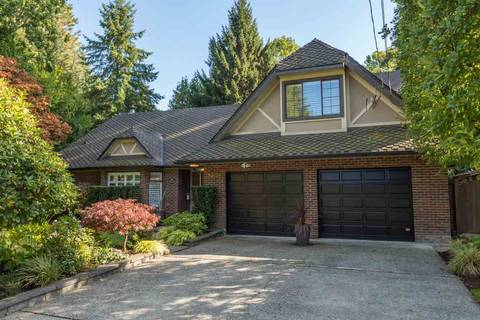 House for sale at 3676 50th Ave W Vancouver British Columbia - MLS: R2375516