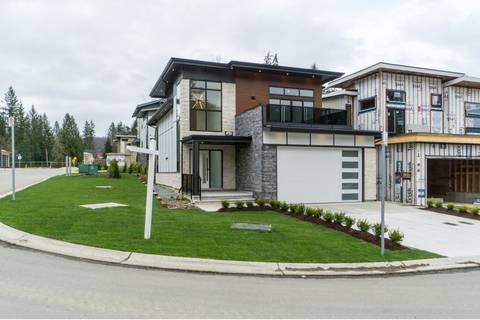 House for sale at 36768 Carl Creek Cres Abbotsford British Columbia - MLS: R2448375