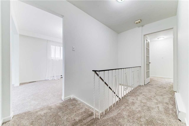 For Sale: 3678 Galeair Court, Mississauga, ON | 3 Bed, 3 Bath House for $929,900. See 20 photos!
