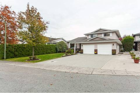 House for sale at 3679 Argyll St Abbotsford British Columbia - MLS: R2450154