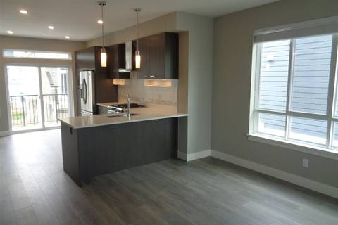 Townhouse for sale at 1784 Osprey Drive Cliff Drive Dr Unit 368 Tsawwassen British Columbia - MLS: R2369263