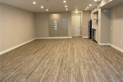 Property for rent at 368 Bleecker St Toronto Ontario - MLS: C4670456