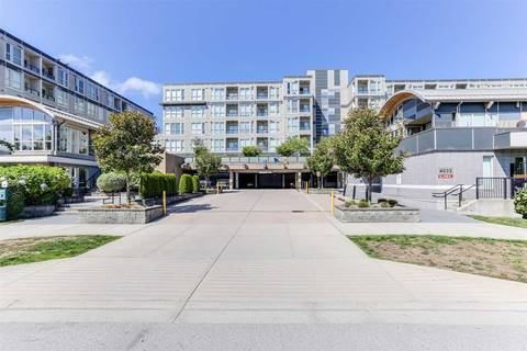 Condo for sale at 4099 Stolberg St Unit 368 Richmond British Columbia - MLS: R2454927