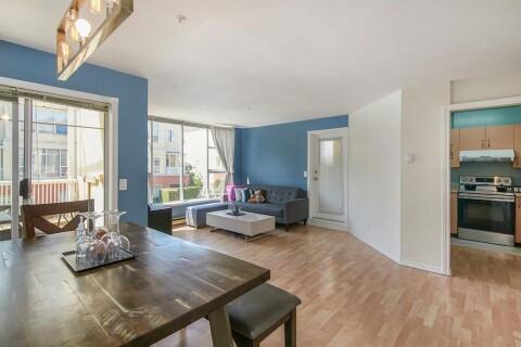Townhouse for sale at 8333 Jones Rd Unit 368 Richmond British Columbia - MLS: R2458219