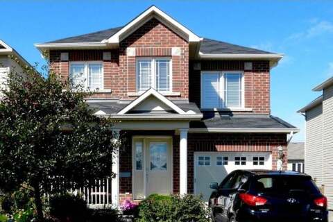 House for sale at 368 Abbeydale Circ Kanata Ontario - MLS: 1194142