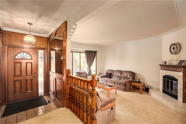 For Sale: 368 Berkshire Place Northwest, Calgary, AB | 4 Bed, 4 Bath House for $559,900. See 38 photos!