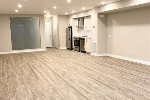 Home for rent at 368 Bleecker St Toronto Ontario - MLS: C4813029