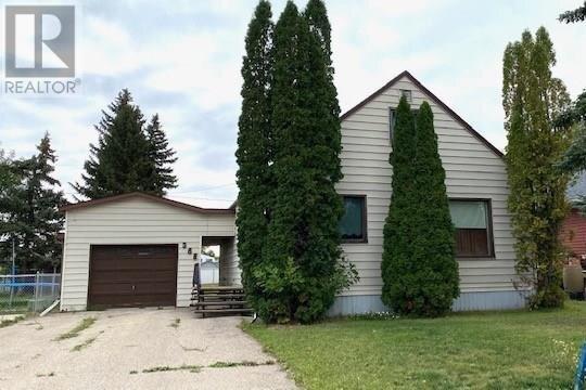 House for sale at 368 Manitoba St Melville Saskatchewan - MLS: SK826083