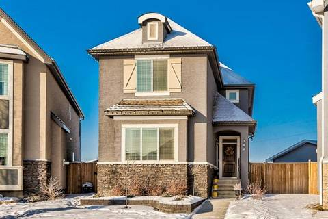 368 Marquis Heights Southeast, Calgary | Image 1