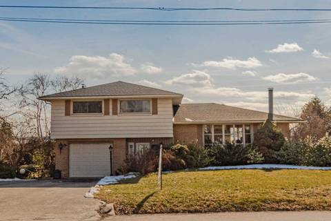 House for sale at 368 North Shore Rd Burlington Ontario - MLS: W4695135