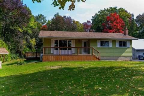 House for rent at 368 River Rd Kawartha Lakes Ontario - MLS: X4934807