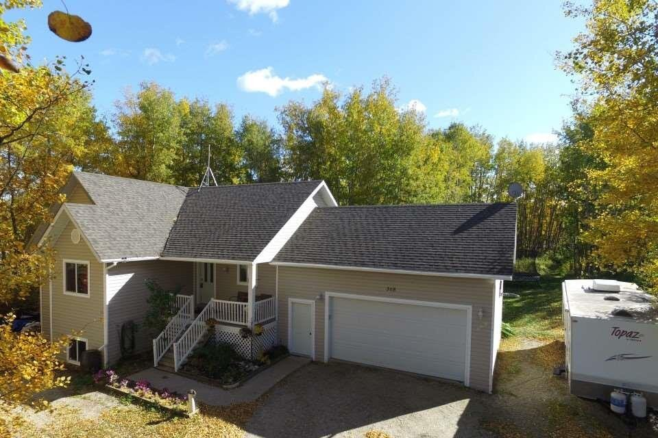 House for sale at 368 Smith Cr Rural Parkland County Alberta - MLS: E4210980