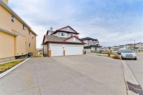 House for sale at 368 Taracove Estate Dr Northeast Calgary Alberta - MLS: C4241153