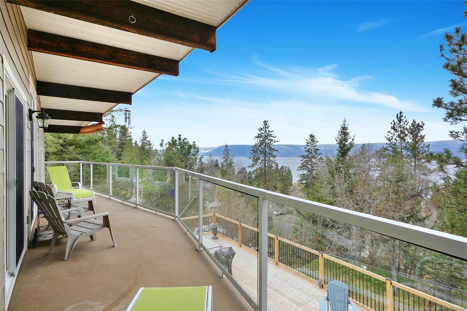 Removed: 368 Uplands Drive, Kelowna, BC - Removed on 2019-09-19 05:30:24