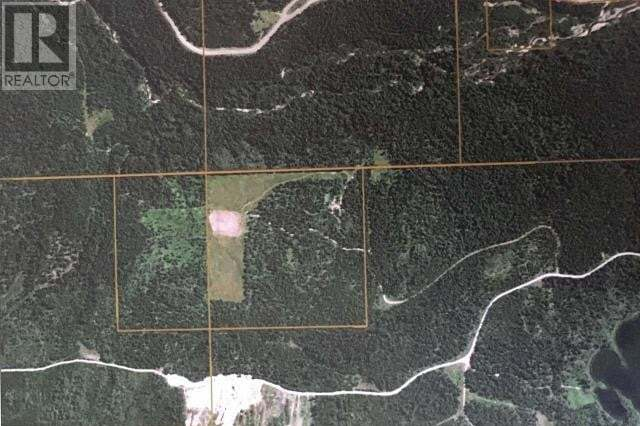 Residential property for sale at 3680 Miller Lake Fsr  Pritchard British Columbia - MLS: 158519