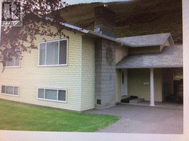 Removed: 3680 Westsyde Road, Kamloops, BC - Removed on 2018-07-15 07:24:24
