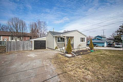 House for sale at 3681 Regional Road 57 Rd Scugog Ontario - MLS: E4732720