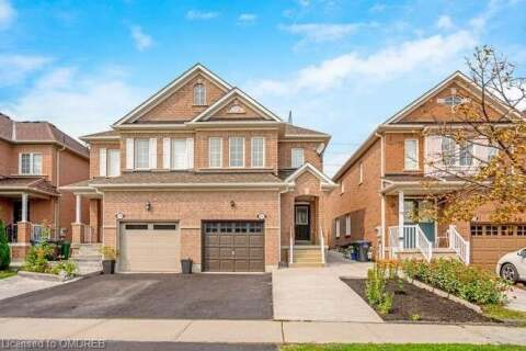 House for sale at 3683 Partition Rd Mississauga Ontario - MLS: 40021581