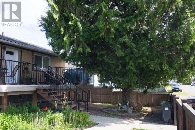 3685 7th Avenue, Port Alberni   Image 2