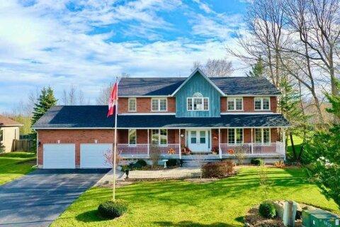 House for sale at 3687 Kimberley St Innisfil Ontario - MLS: N4984868
