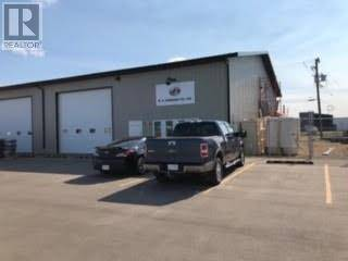Commercial property for sale at 369 6th Ave N Yorkton Saskatchewan - MLS: SK789468