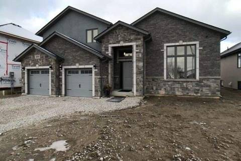 House for sale at 369 County Rd 2  Lakeshore Ontario - MLS: X4400321