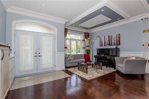 369 Hollywood Avenue, Toronto   Image 2